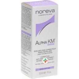 Noreva Alpha KM Gesicht Intensivpflege 30мл