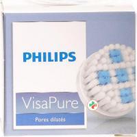 Philips VisaPure Deep Pore Brush Burstenkopf SC5996/00
