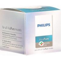 Philips VisaPure Exfoliation Brush Burstenkopf SC5992/10