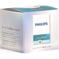 Philips VisaPure Normal Brush Burstenkopf SC5990/10