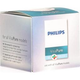 Philips VisaPure Normal Brush Burstenkopf SC5990/10