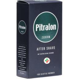 Pitralon After Shave Zedern 100мл