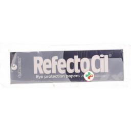 Рефектоцил накладка для ресниц 96 штук