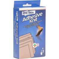 Spenco Adhesive Knit Hautschutz 7.5x12.5см 6 штук