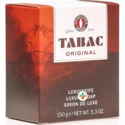 Tabac Original Luxusseife 150г