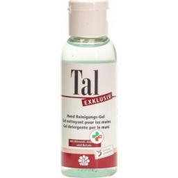 Tal Hand Reinigungs гель бутылка 50мл