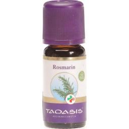 Taoasis Rosmarin эфирное масло Bio 10мл