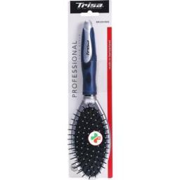 Trisa Professional Brushing Large