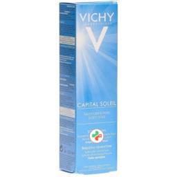 Vichy Capital Soleil SOS Repair 100мл