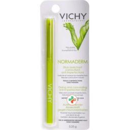 Vichy Normaderm Abdeckstift gegen Hautunreinheiten 0.25г