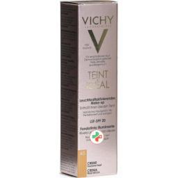 Vichy Teint Ideal крем 30мл 45 Honey
