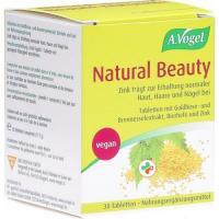 А. Фогель Натуральная красота 30 таблеток