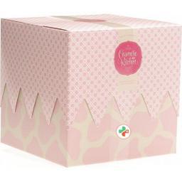 Vogt Cosmetic Kitchen Bodylotion-Box