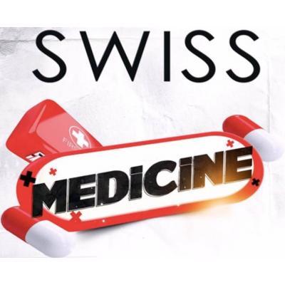 Лекарства из Швейцарии – удачная покупка
