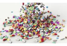 Лекарства из Европы: а действительно ли это лекарства из Европы?