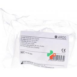 Arkofluide Mate 15 ml 15 Ampullen