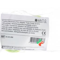 Green Magma Gerstengrassaft 136 tablets