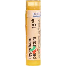 Буарон Гиперикум Перфоратум C15 4 грамма гранулы